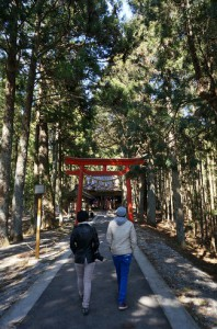 20140412 14 takekoma shrine
