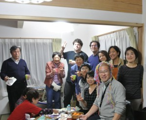 20141115 party04